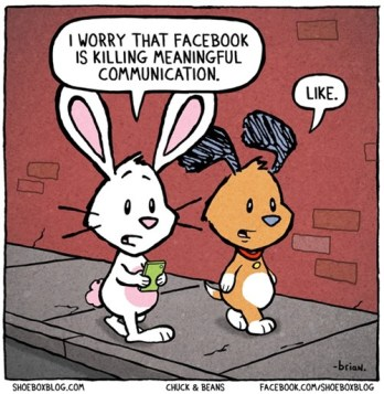 facebook-addiction-fun
