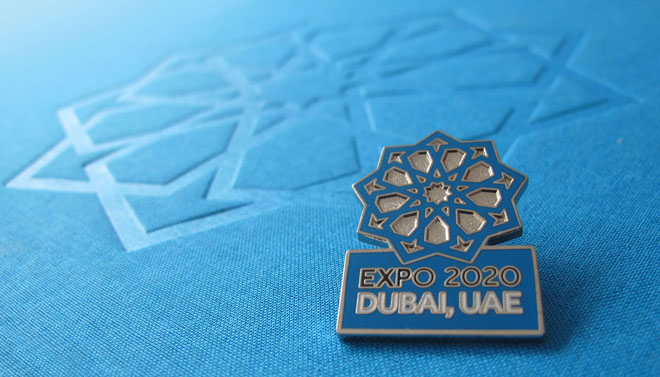 Dubai EXPO 2020… What it really means….